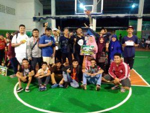 basket-juara-2-2