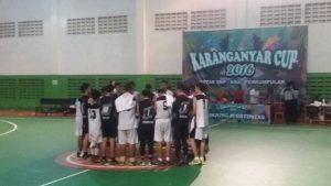 basket-juara-2-4