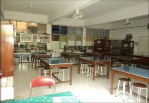 lab-kimia-2
