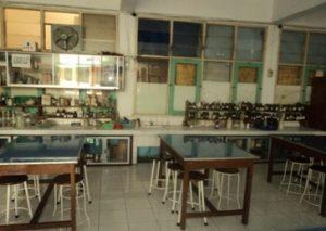 lab-kimia