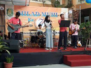 milad 3