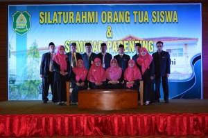 Awalusanah SMA Muhammadiyah 1 Surakarta